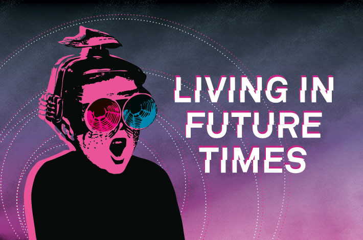 living-in-future-times